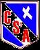 cropped-Logos-CSA-1.png